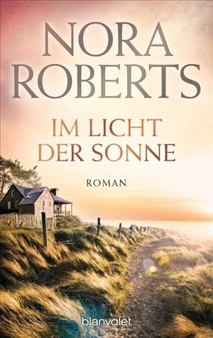 Im Licht der Sonne: Roman (Die Insel-Trilogie, Band 2) | Cover