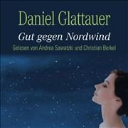 Gut gegen Nordwind: 4 CDs