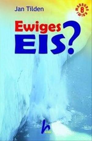 Ewiges Eis | Cover