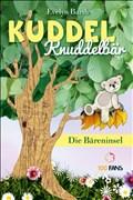 Kuddel Knuddelbär: Die Bäreninsel