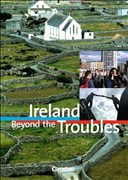 Cornelsen Senior English Library - Landeskunde - Ab 11. Schuljahr: Ireland - Beyond the Troubles - Schülerheft