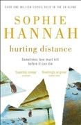 Hurting Distance: Culver Valley Crime Book 2