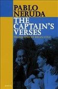 The Captain's Verses
