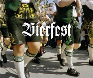 Bierfest | Cover
