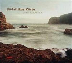 Südafrikas Küste | Cover