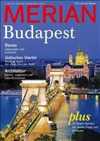 Budapest, H. 11 (Merian)