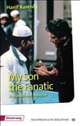My Son the Fanatic: Textbook (Diesterwegs Neusprachliche Bibliothek - Englische Abteilung, Band 32)