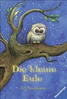 Die kleine Eule (Ravensburger Taschenbücher)