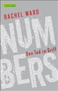 Numbers - Den Tod im Griff