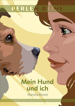 Mein Hund und ich | Cover