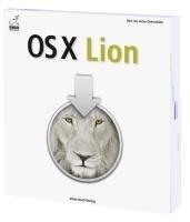 Mac OS X Lion inkl. iCloud