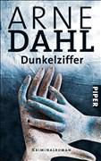 Dunkelziffer: Kriminalroman (A-Team, Band 8)