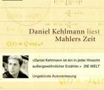 Mahlers Zeit