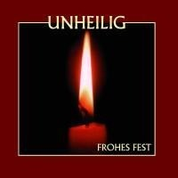 Frohes Fest (Re-Release)