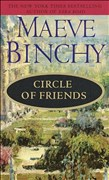 Circle of Friends: A Novel