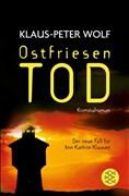 Ostfriesentod (Ann Kathrin Klaasen ermittelt)