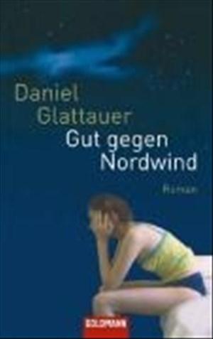 Gut gegen Nordwind | Cover