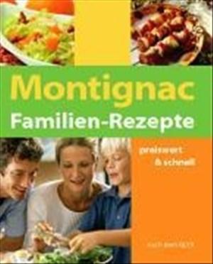 Familien-Rezepte. preiswert & schnell | Cover