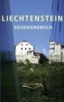 Liechtenstein: Reisehandbuch