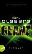 Glanz: Thriller