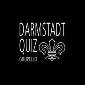 Darmstadt-Quiz: 100 Fragen und Antworten | Cover
