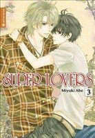 Super Lovers 03