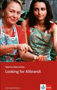 Looking for Alibrandi: Schulausgabe für das Niveau B1, ab dem 5. Lernjahr. Ungekürzter englischer Originaltext mit Annotationen (Klett English Editions)