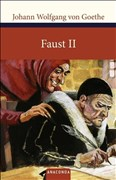 Faust II (Große Klassiker zum kleinen Preis)
