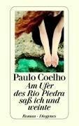 Am Ufer des Rio Piedra saß ich und weinte (detebe)
