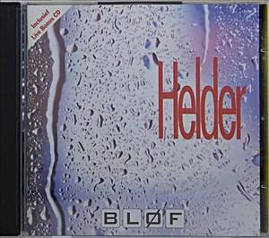 Helder & Live | Cover