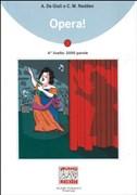 Opera!: Lektüre (ohne Audio-CD) (Italiano Facile)