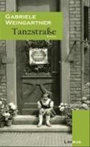 Tanzstraße: Roman (Zeitgenossen) | Cover