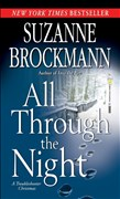 All Through the Night: A Troubleshooter Christmas (Troubleshooters, Band 12)