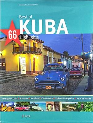 Reiseland Französisch-Guayana | Cover