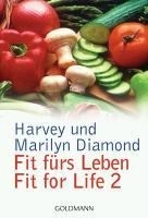 Fit fürs Leben / Fit for Life 2