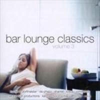 Bar Lounge Classics 3