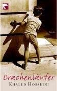 Drachenläufer: Roman