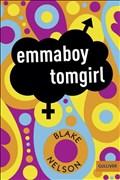 emmaboy tomgirl: Roman (Gulliver)