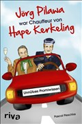 Jörg Pilawa war Chauffeur von Hape Kerkeling