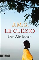 Taschenbücher: Der Afrikaner
