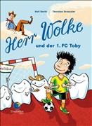 Herr Wolke und der 1. FC Toby