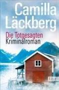 Die Totgesagten (Ein Falck-Hedström-Krimi, Band 4)