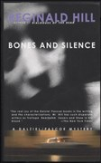 Bones and Silence (Dalziel and Pascoe, Band 11)