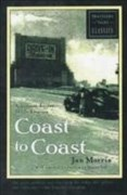 Coast to Coast: A Journey Across 1950s America (Travelers' Tales Classics)