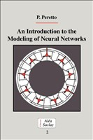 Intro to Modeling Neural Networks (Collection Alea-Saclay: Monographs and Texts in Statistical Physics)