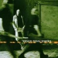 Vasco Rossi Tracks