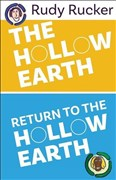 The Hollow Earth & Return to the Hollow Earth