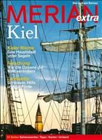 MERIAN extra Kiel (MERIAN Hefte)