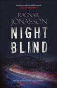 Nightblind (Dark Iceland)