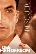 The Rescuer (O'malley, Band 6)